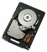 Жесткий диск Lenovo 40K1037