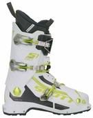 Ботинки для горных лыж SCOTT S1 Carbon