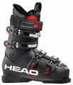 Ботинки для горных лыж HEAD Next Edge XP