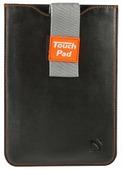 Чехол Defender Glove uni 7 универсальный для планшетов 7 дюйм