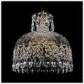 Bohemia Ivele Crystal 7715 7715/30/G