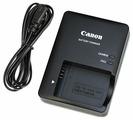 Зарядное устройство Canon CB-2LGE