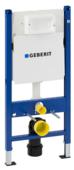 Рамная инсталляция GEBERIT 458.126.00.1 Duofix