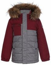 Куртка LUHTA 232016825L6V810