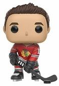 Фигурка Funko POP! NHL: Jonathan Toews 11215
