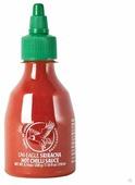 Соус Uni-Eagle Sriracha, 230 г