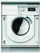 Стиральная машина Whirlpool BI WMWG 71484E