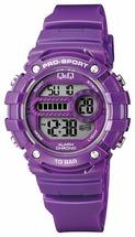 Наручные часы Q&Q M154 J003