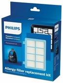 Philips FC8010/01 Набор сменных фильтров