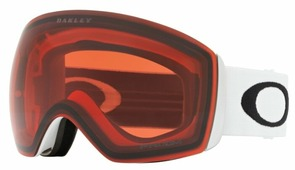 Маска Oakley Flight Deck Goggle