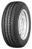 Автомобильная шина Continental VancoContact 2