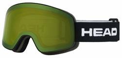 Маска HEAD Horizon TVT