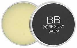 BioAqua база под макияж для затирки пор Pore Silky Balm 20 г