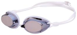Очки для плавания LongSail Spirit Mirror L031555