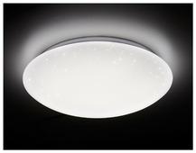 Светодиодный светильник Ambrella light F42 72W D500 ORBITAL 50 см
