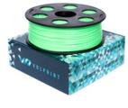 PLA пруток VolPrint 1.75 мм салатовый