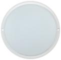 Светодиодный светильник IEK ДПО 4004 (18Вт 4000K) 19.5 см