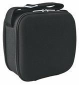 IRIS Barcelona Термосумка Cubic Lunchbag Classic