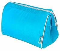 Thermos Термосумка Cosmetic Bag