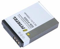 Аккумулятор Pitatel SEB-PV005