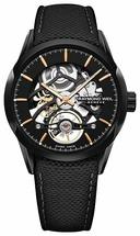 Наручные часы RAYMOND WEIL 2785-BC5-20001