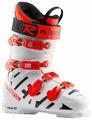 Ботинки для горных лыж Rossignol Hero World Cup 110