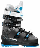 Ботинки для горных лыж HEAD Advant Edge 85 W