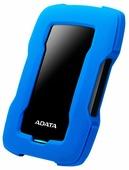 Внешний HDD ADATA HD710 Pro 1TB