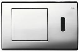 Кнопка смыва TECE 9240353