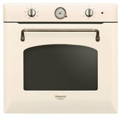 Духовой шкаф Hotpoint-Ariston FIT 801 SC OW
