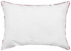 Подушка Smart Textile Невесомость 50 х 70 см
