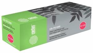 Картридж cactus CS-TK1200