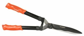Садовые ножницы PATRIOT CH 540