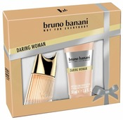 Набор Bruno Banani Daring woman
