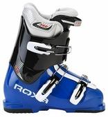 Ботинки для горных лыж ROXA Yeti 3