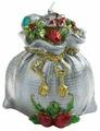 Свеча Феникс Present новогодняя Мешок с подарками (78331 / 78332)