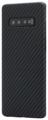 Чехол Pitaka MagCase (арамид) для Samsung Galaxy S10 Plus