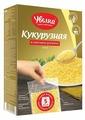 Увелка Крупа кукурузная 400 гр