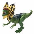 Chap Mei Дилофозавр 542052-2