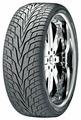 Автомобильная шина Hankook Tire Ventus ST RH06 летняя