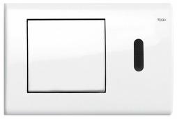 Кнопка смыва TECE 9240361
