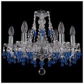 Bohemia Ivele Crystal 1410/6/160/Ni/V3001