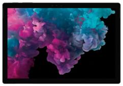 Планшет Microsoft Surface Pro 6 i5 8Gb 128Gb