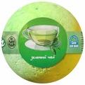 Ресурс Здоровья Бурлящий шар Зелёный чай 120 г