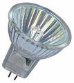Лампа галогенная OSRAM Decostar 35 Standard 44888 WFL, GU4, MR11, 10Вт