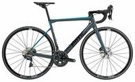 Шоссейный велосипед BMC Teammachine SLR01 Disc Two (2018)