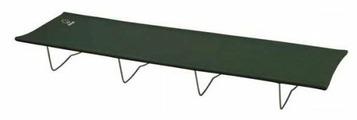 Раскладушка Greenell BD-5