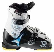 Ботинки для горных лыж ATOMIC Waymaker Jr 2