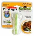 Косточка для собак Petstages Crunchcore bone (264YEX)