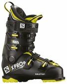 Ботинки для горных лыж Salomon X Pro 110